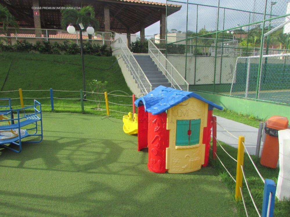 Alugar Apartamento / Padrão em Aracaju apenas R$ 800,00 - Foto 24