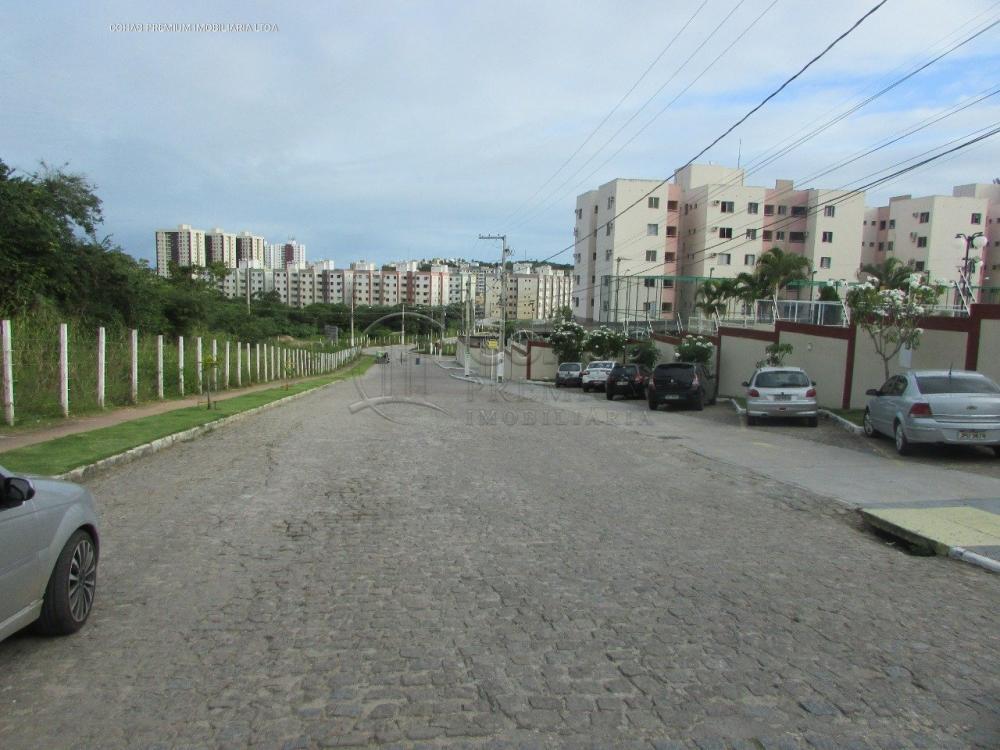 Alugar Apartamento / Padrão em Aracaju apenas R$ 800,00 - Foto 27