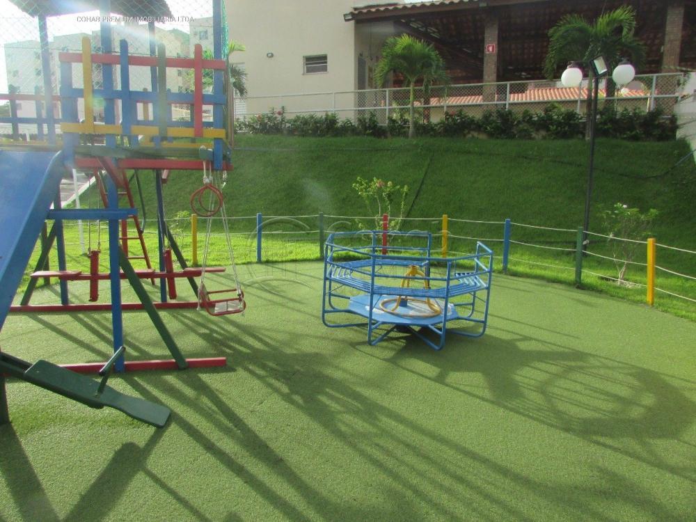 Alugar Apartamento / Padrão em Aracaju apenas R$ 800,00 - Foto 25