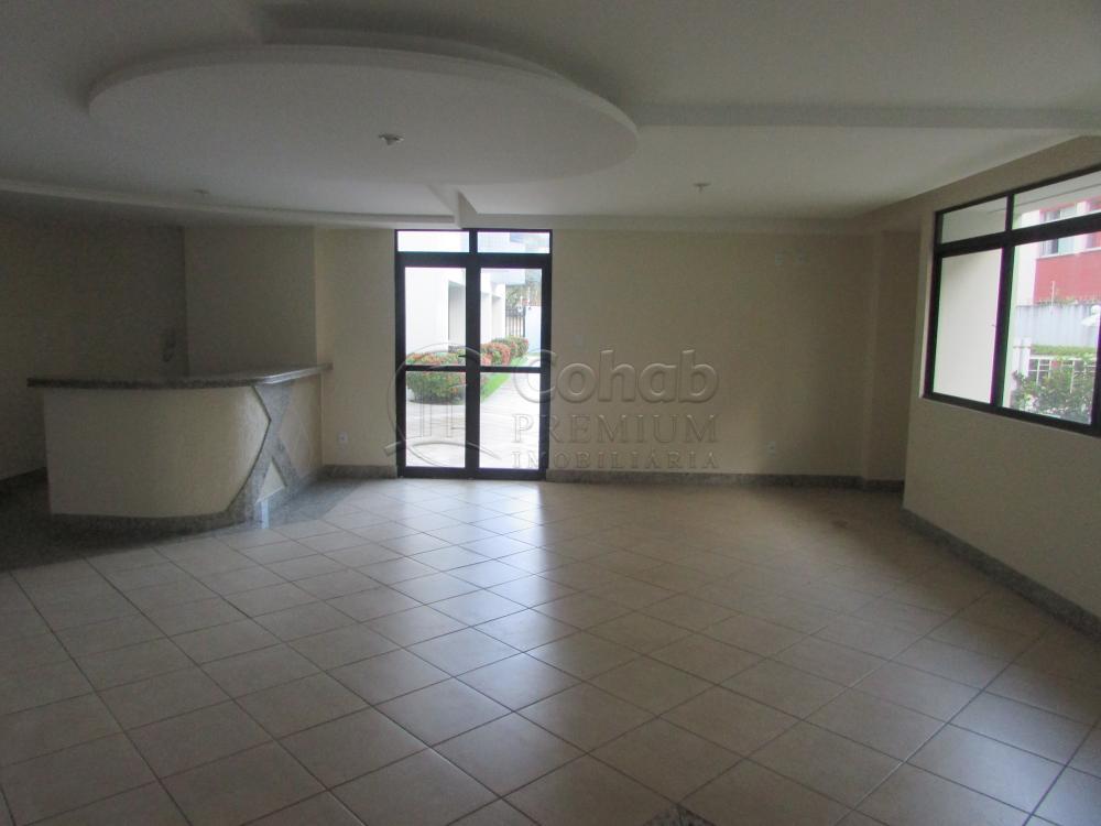Comprar Apartamento / Padrão em Aracaju R$ 250.000,00 - Foto 39