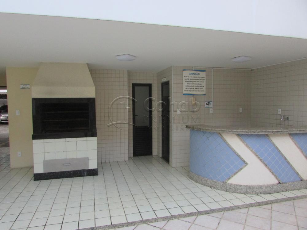 Comprar Apartamento / Padrão em Aracaju R$ 250.000,00 - Foto 42