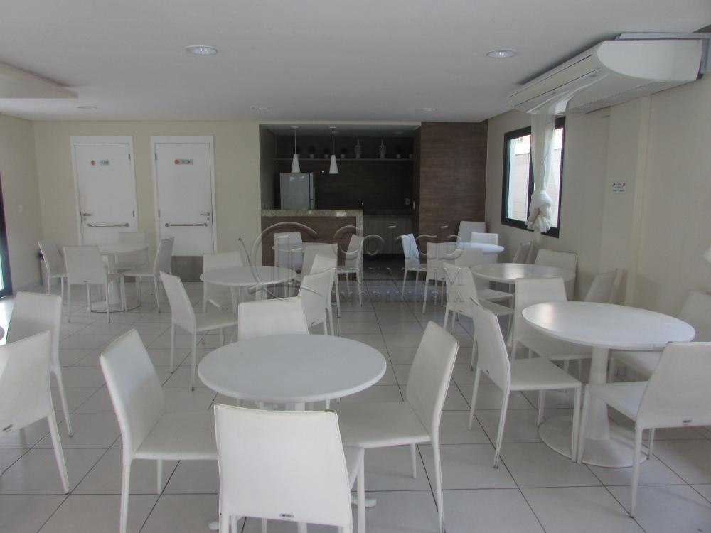 Alugar Apartamento / Padrão em Aracaju apenas R$ 1.300,00 - Foto 16