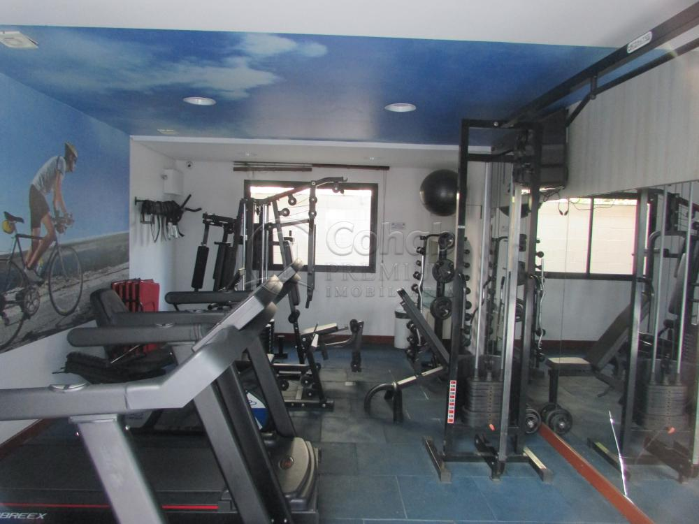 Alugar Apartamento / Padrão em Aracaju apenas R$ 1.300,00 - Foto 18
