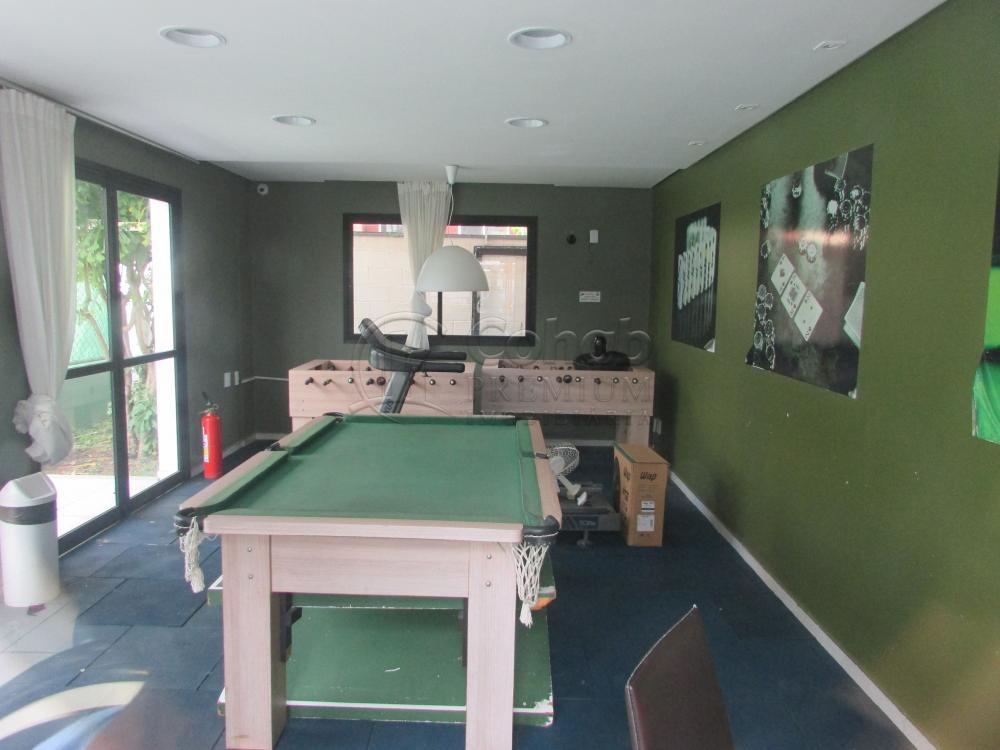 Alugar Apartamento / Padrão em Aracaju apenas R$ 1.300,00 - Foto 19