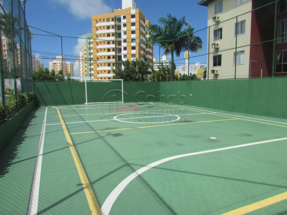 Alugar Apartamento / Padrão em Aracaju apenas R$ 1.300,00 - Foto 20