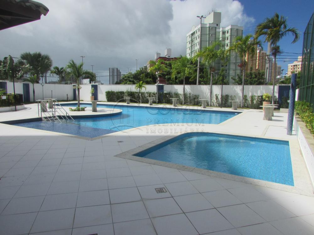 Alugar Apartamento / Padrão em Aracaju apenas R$ 1.300,00 - Foto 21
