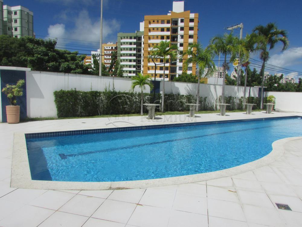 Alugar Apartamento / Padrão em Aracaju apenas R$ 1.300,00 - Foto 22