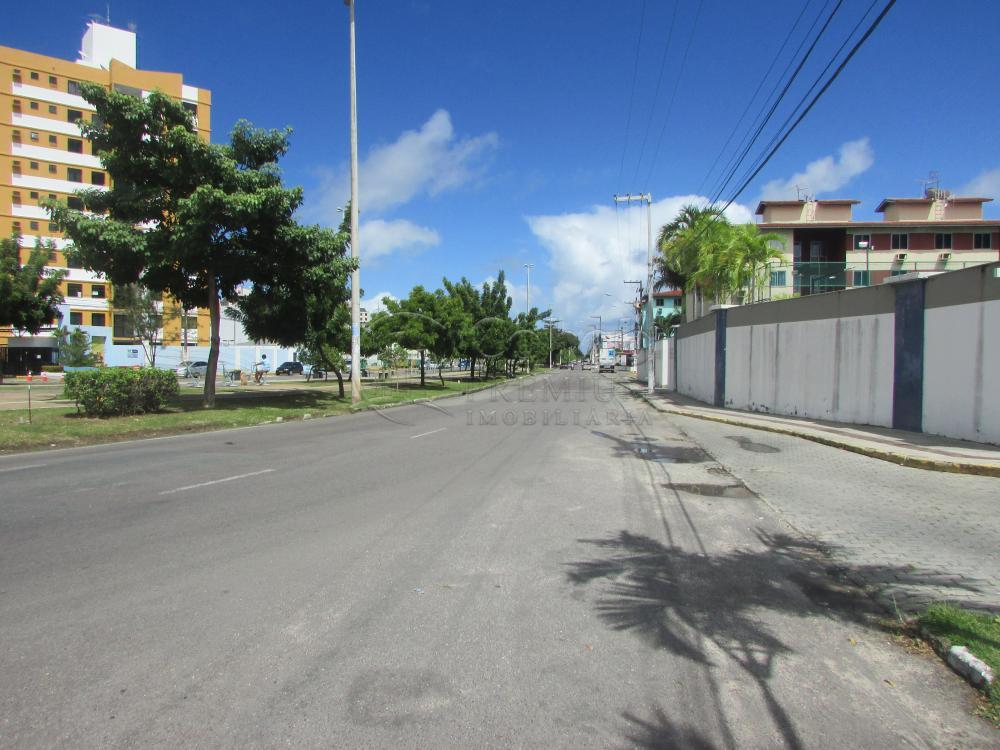 Alugar Apartamento / Padrão em Aracaju apenas R$ 1.300,00 - Foto 23