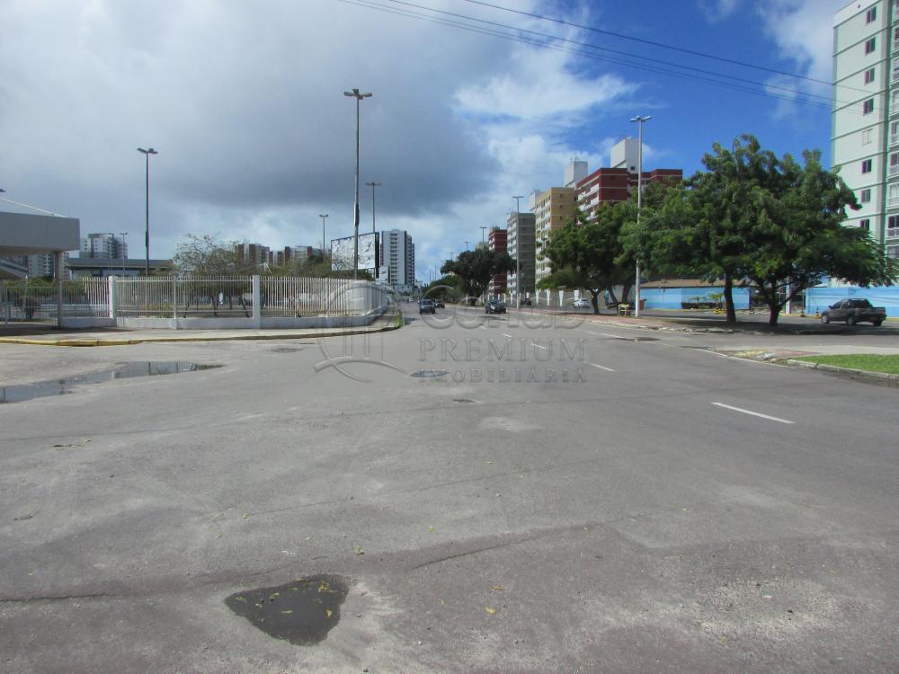 Alugar Apartamento / Padrão em Aracaju apenas R$ 1.300,00 - Foto 24