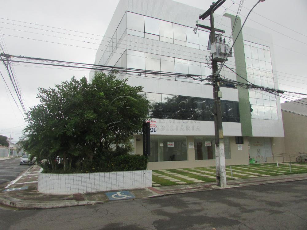 Alugar Comercial / Sala em Aracaju apenas R$ 1.400,00 - Foto 10