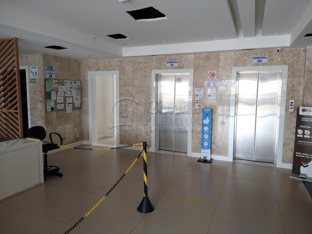 Alugar Comercial / Sala em Aracaju R$ 1.100,00 - Foto 14