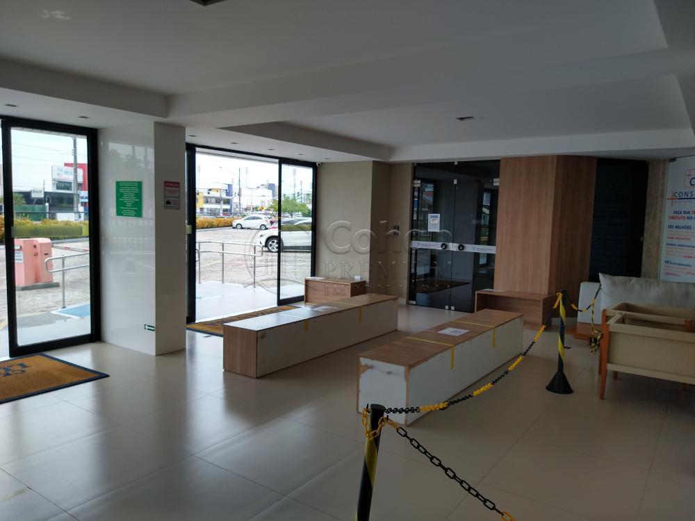 Alugar Comercial / Sala em Aracaju R$ 1.100,00 - Foto 15