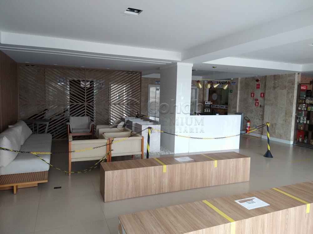 Alugar Comercial / Sala em Aracaju R$ 1.100,00 - Foto 16