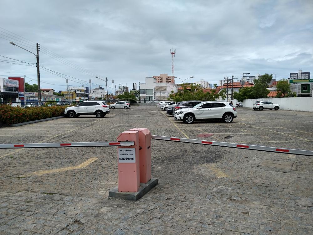 Alugar Comercial / Sala em Aracaju R$ 1.100,00 - Foto 17