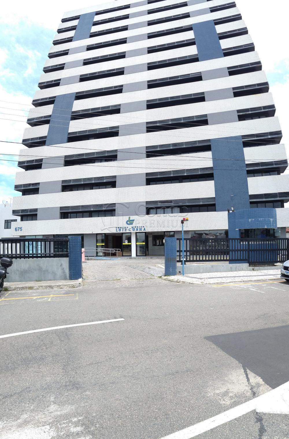 Alugar Comercial / Sala em Aracaju R$ 1.100,00 - Foto 18