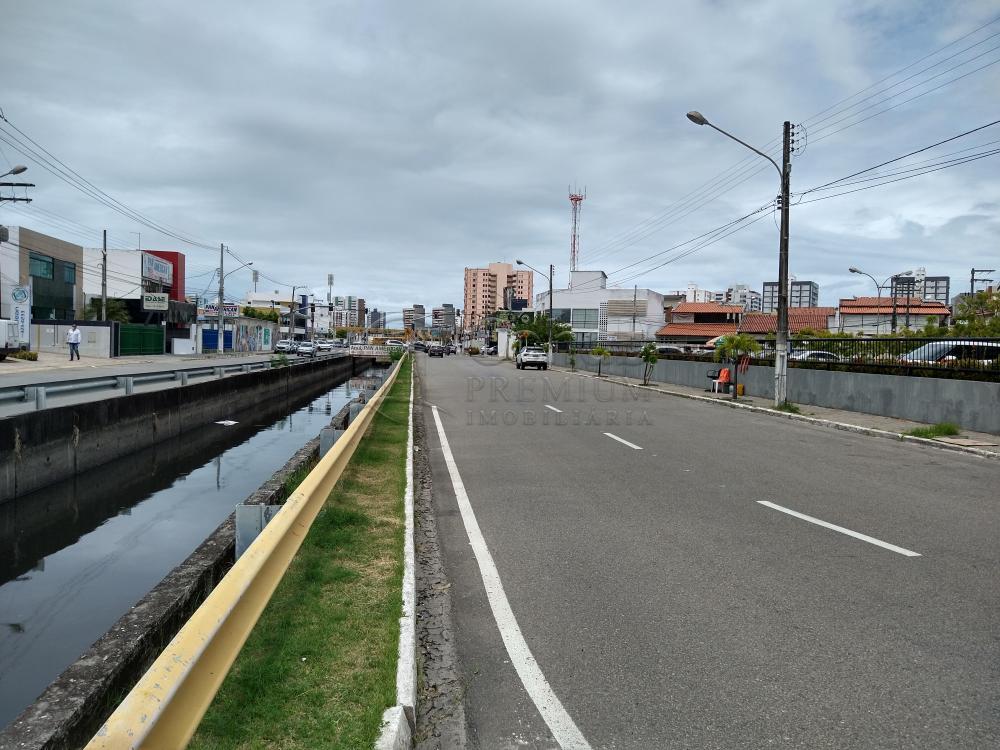 Alugar Comercial / Sala em Aracaju R$ 1.100,00 - Foto 20