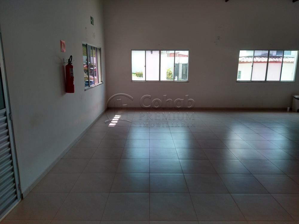 Alugar Apartamento / Padrão em Aracaju apenas R$ 450,00 - Foto 13