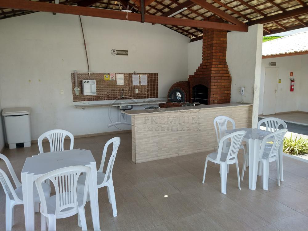 Alugar Apartamento / Padrão em Aracaju apenas R$ 450,00 - Foto 15