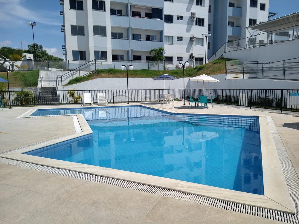 Alugar Apartamento / Padrão em Aracaju apenas R$ 450,00 - Foto 16