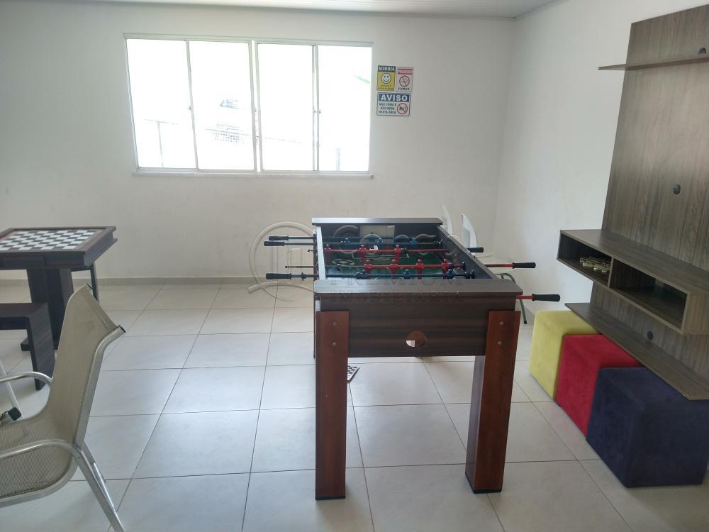 Alugar Apartamento / Padrão em Aracaju apenas R$ 450,00 - Foto 17