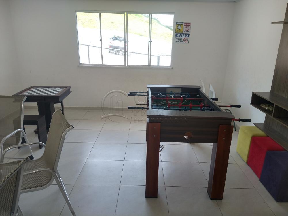 Alugar Apartamento / Padrão em Aracaju apenas R$ 450,00 - Foto 18