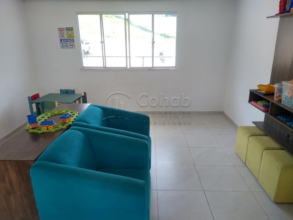 Alugar Apartamento / Padrão em Aracaju apenas R$ 450,00 - Foto 19