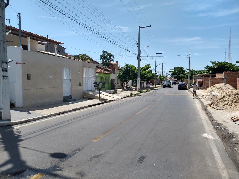 Alugar Apartamento / Padrão em Aracaju apenas R$ 450,00 - Foto 20