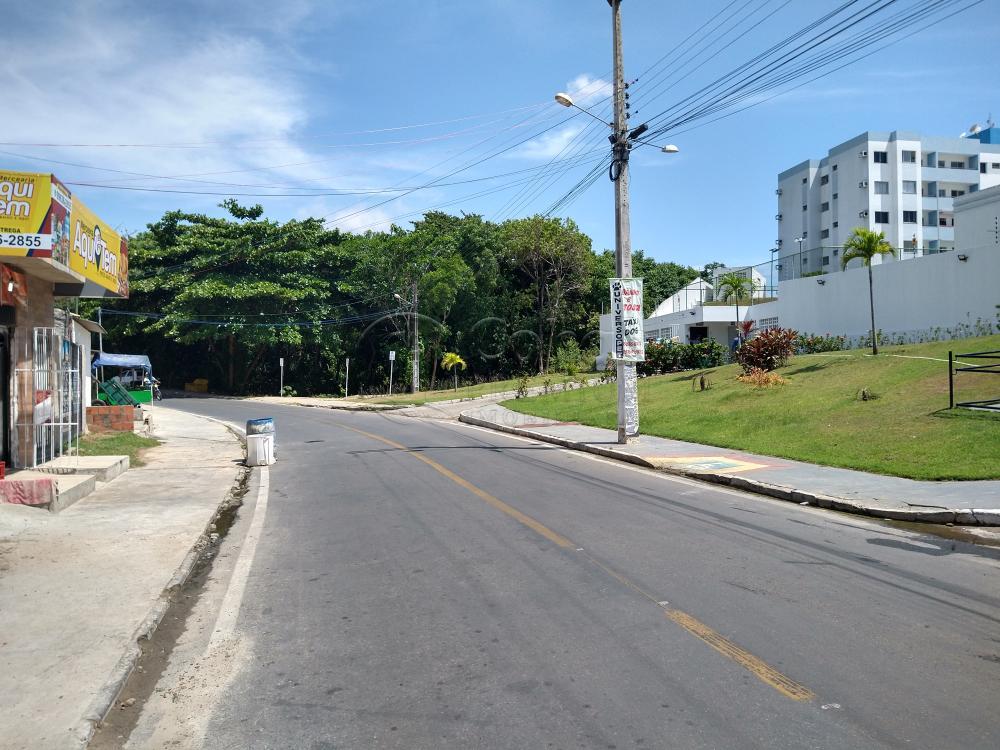 Alugar Apartamento / Padrão em Aracaju apenas R$ 450,00 - Foto 21