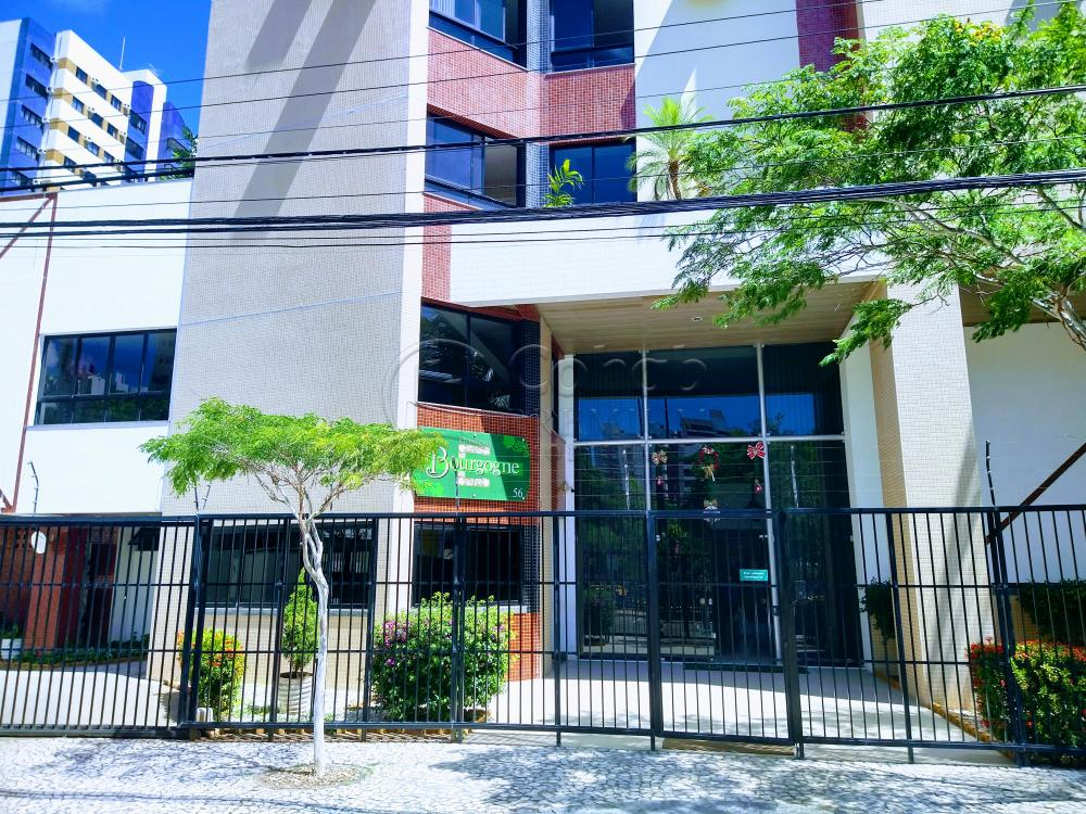 Alugar Apartamento / Padrão em Aracaju apenas R$ 3.300,00 - Foto 20
