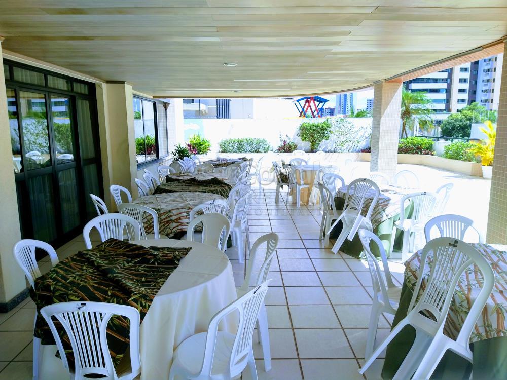 Alugar Apartamento / Padrão em Aracaju apenas R$ 3.300,00 - Foto 21