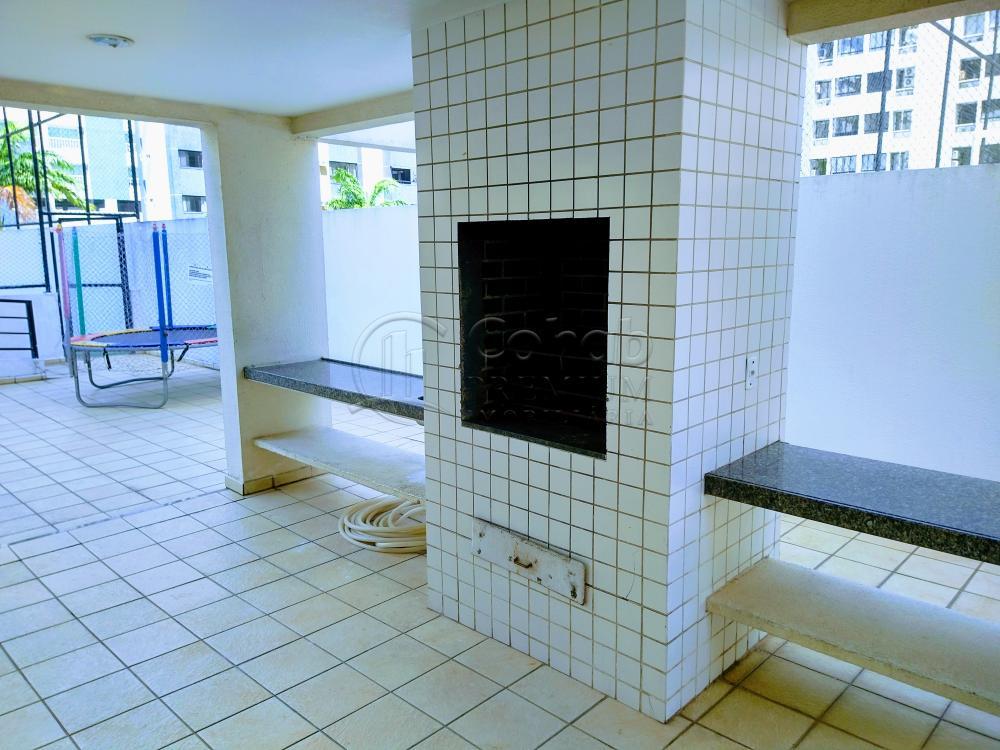 Alugar Apartamento / Padrão em Aracaju apenas R$ 3.300,00 - Foto 24