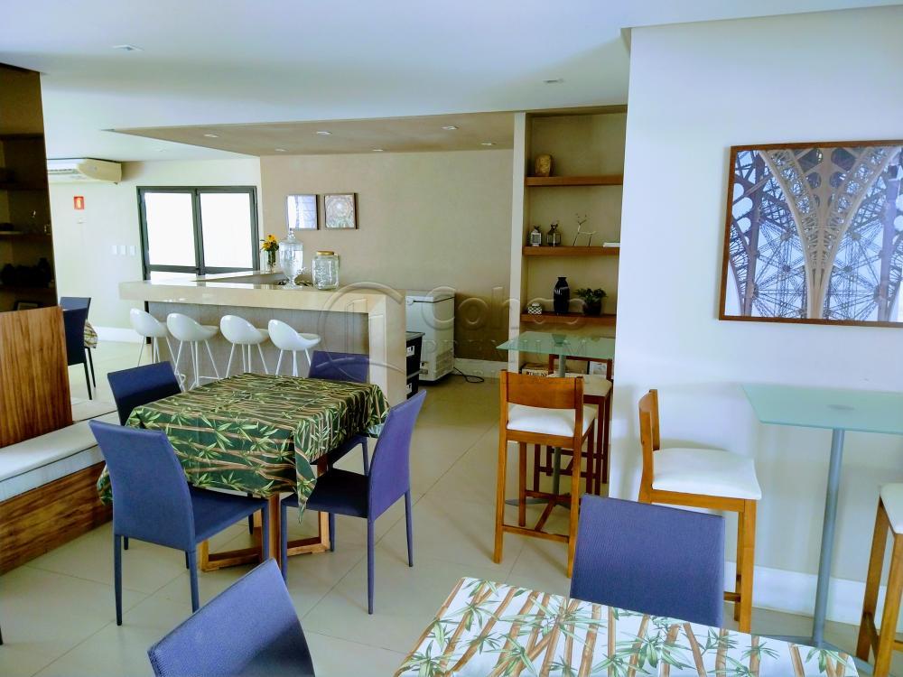 Alugar Apartamento / Padrão em Aracaju apenas R$ 3.300,00 - Foto 25