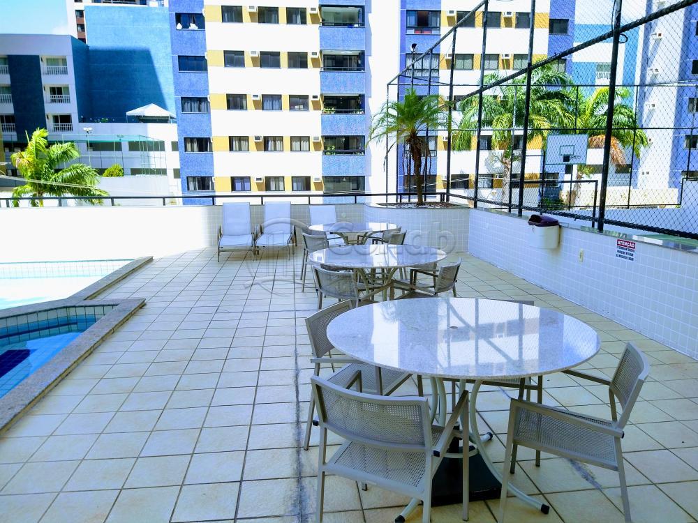 Alugar Apartamento / Padrão em Aracaju apenas R$ 3.300,00 - Foto 26
