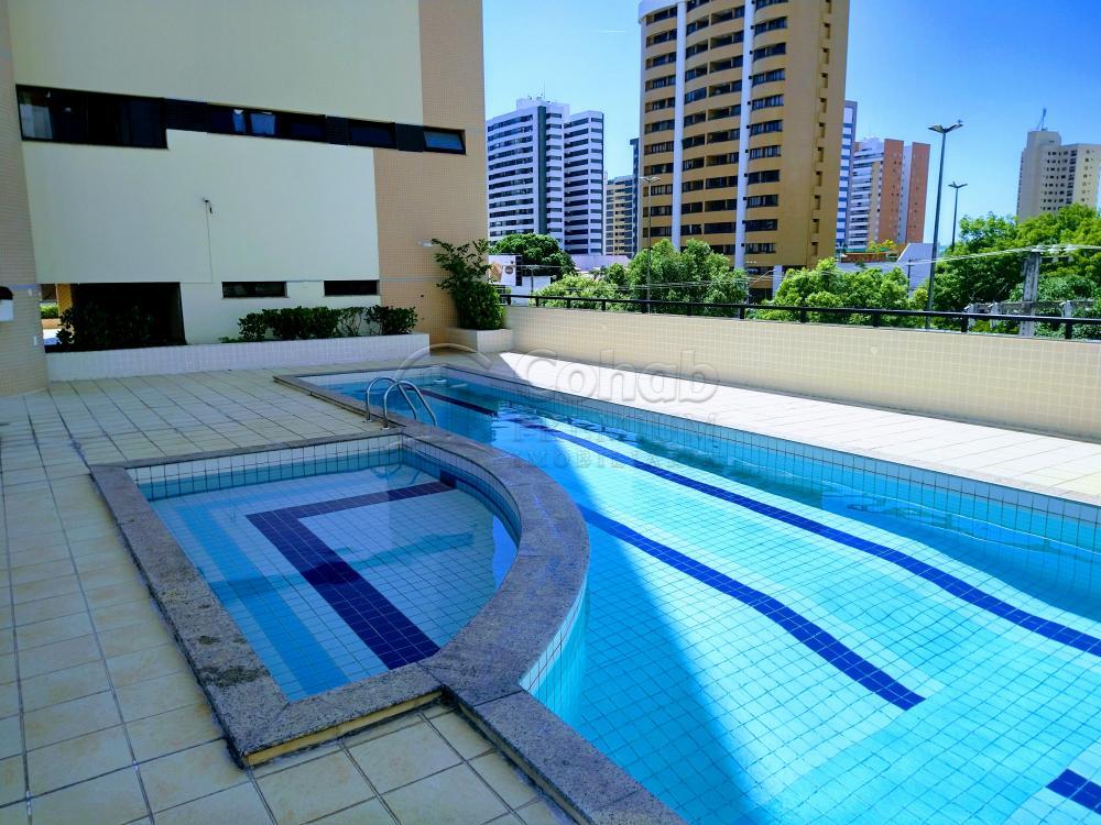 Alugar Apartamento / Padrão em Aracaju apenas R$ 3.300,00 - Foto 27