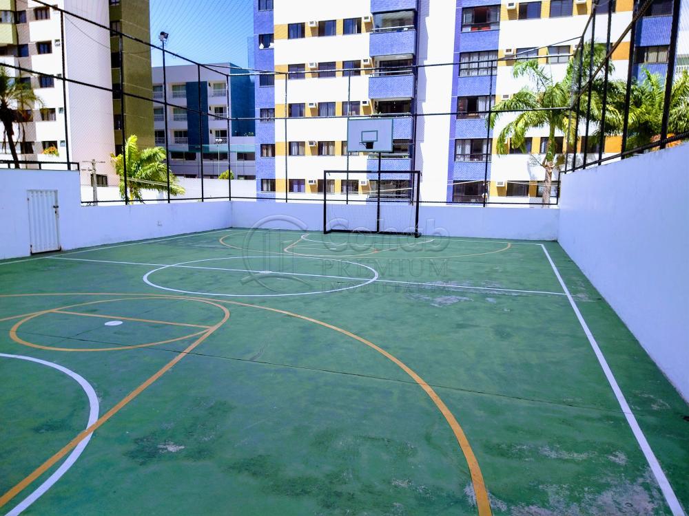 Alugar Apartamento / Padrão em Aracaju apenas R$ 3.300,00 - Foto 28