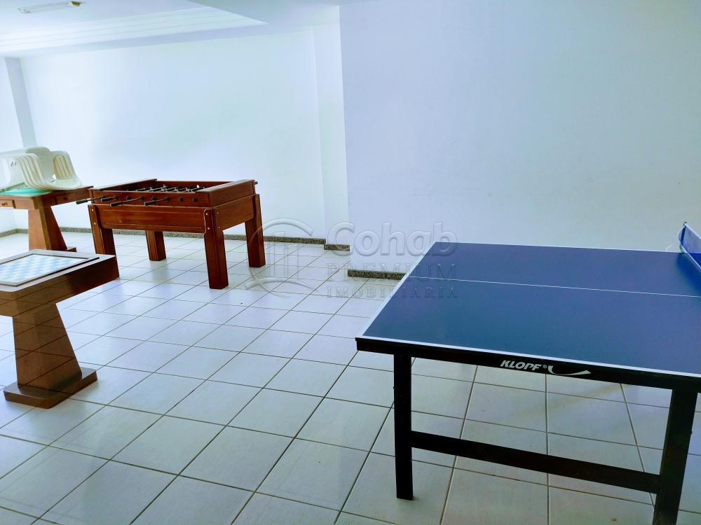 Alugar Apartamento / Padrão em Aracaju apenas R$ 3.300,00 - Foto 29