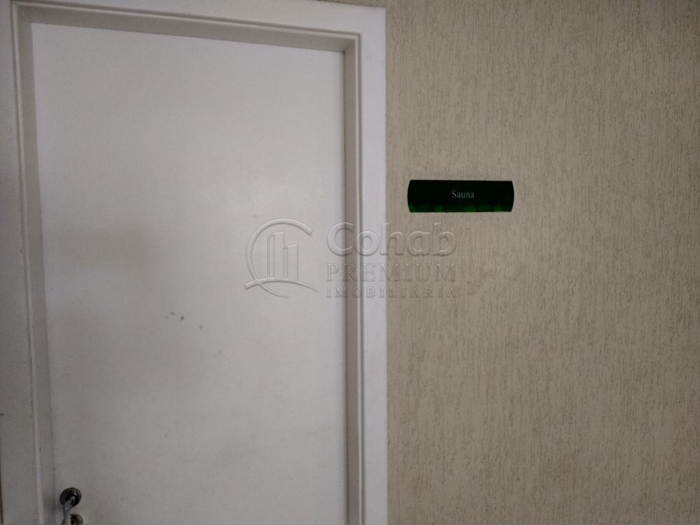 Alugar Apartamento / Padrão em Aracaju apenas R$ 3.300,00 - Foto 30