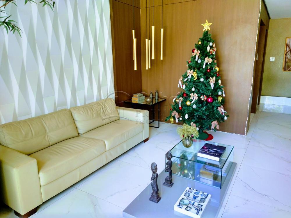 Alugar Apartamento / Padrão em Aracaju apenas R$ 3.300,00 - Foto 32