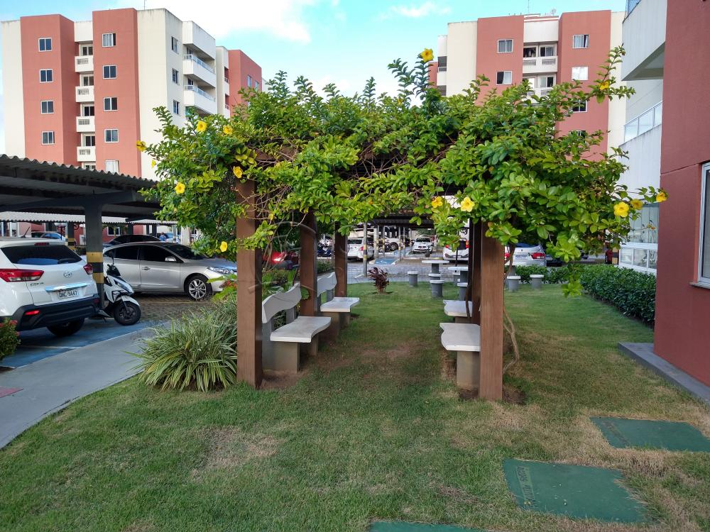 Alugar Apartamento / Padrão em Aracaju apenas R$ 850,00 - Foto 24