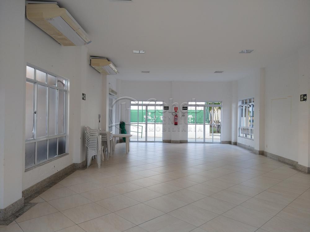 Alugar Apartamento / Padrão em Aracaju apenas R$ 850,00 - Foto 25