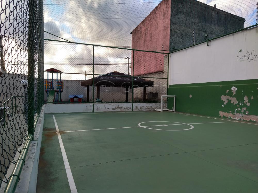 Alugar Apartamento / Padrão em Aracaju apenas R$ 850,00 - Foto 26
