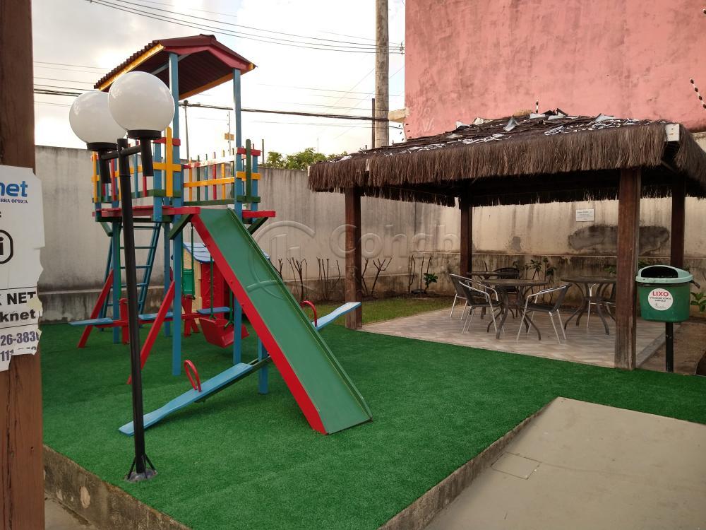 Alugar Apartamento / Padrão em Aracaju apenas R$ 850,00 - Foto 28