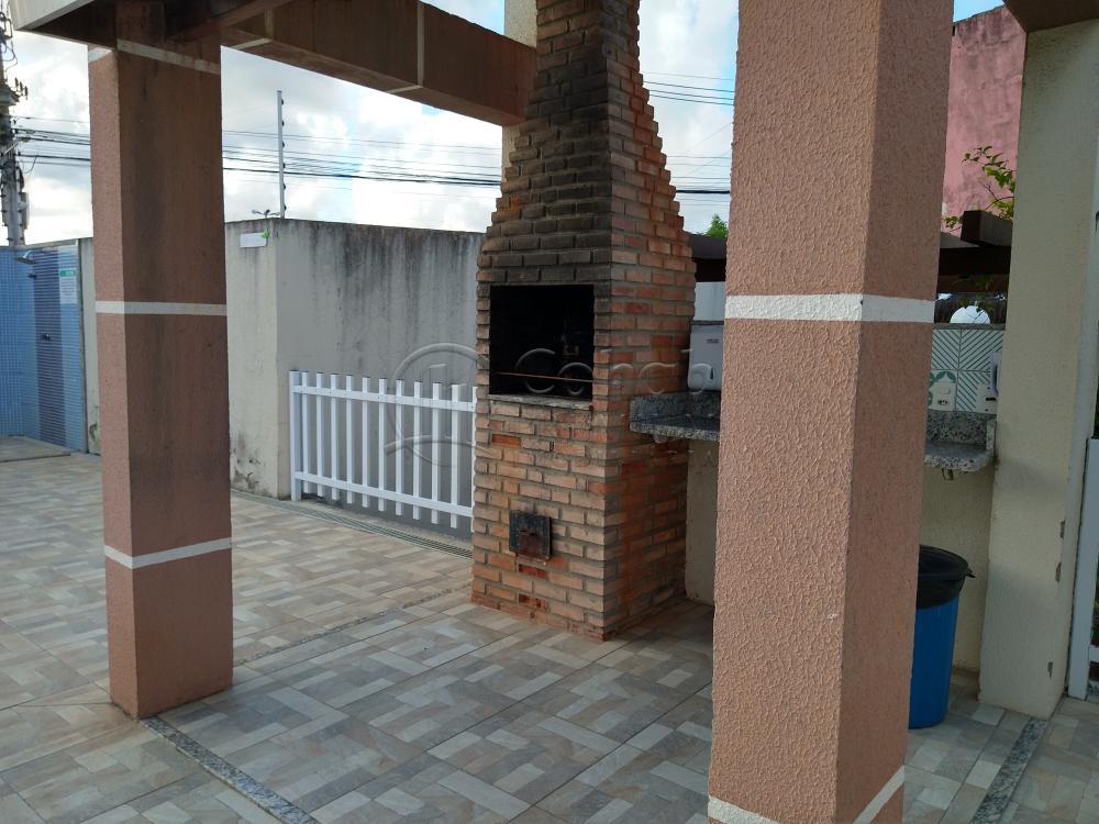 Alugar Apartamento / Padrão em Aracaju apenas R$ 850,00 - Foto 29