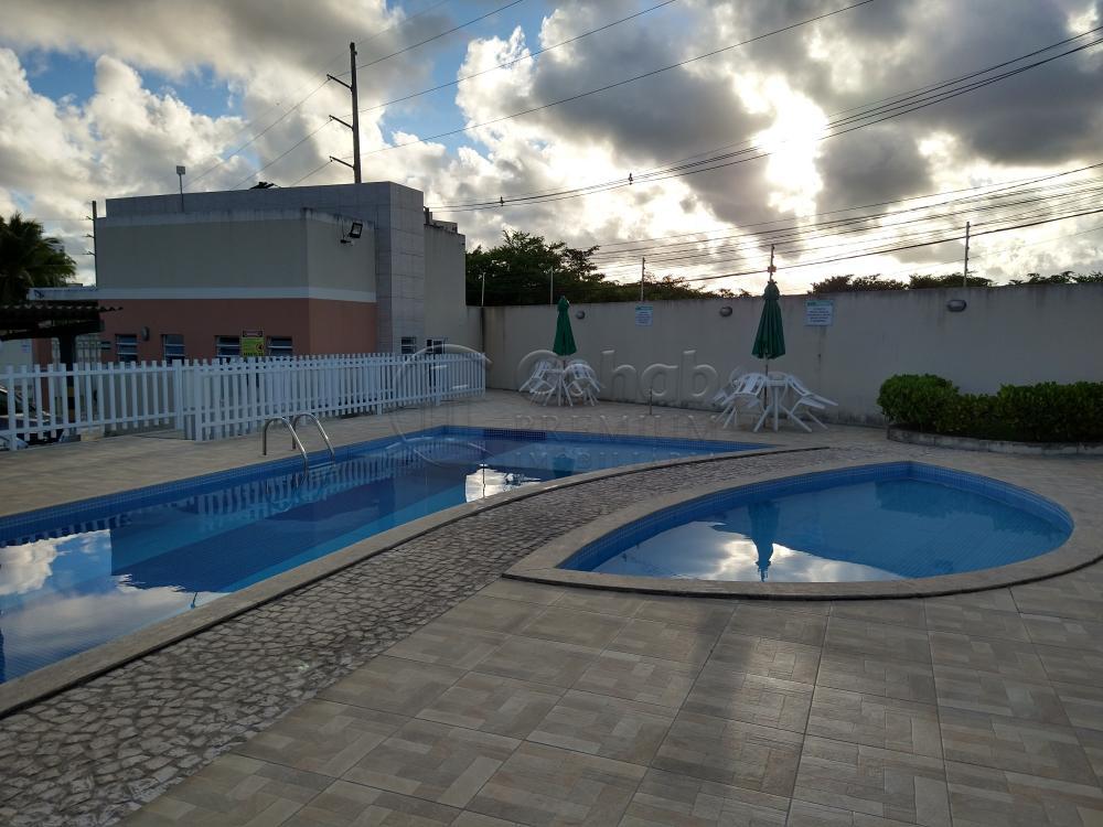 Alugar Apartamento / Padrão em Aracaju apenas R$ 850,00 - Foto 30