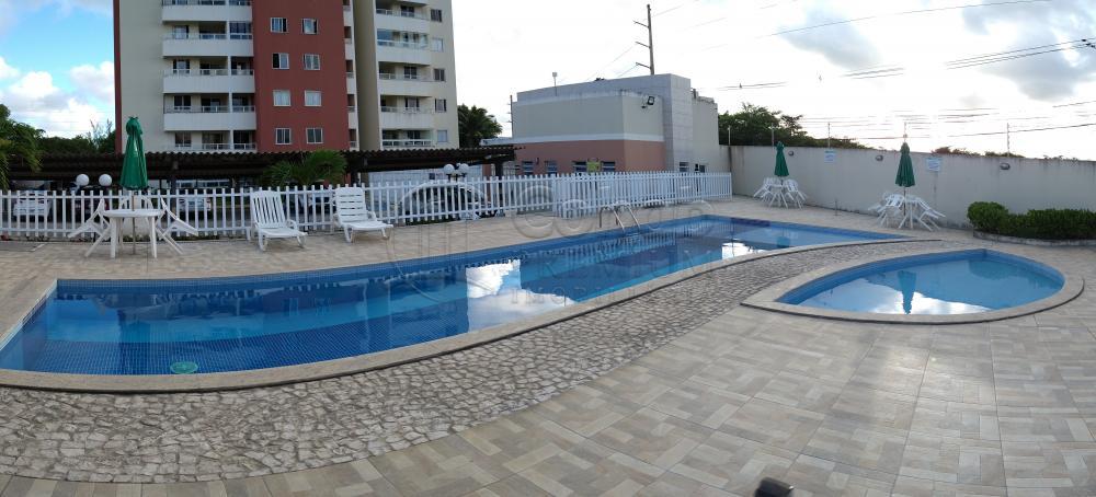 Alugar Apartamento / Padrão em Aracaju apenas R$ 850,00 - Foto 31