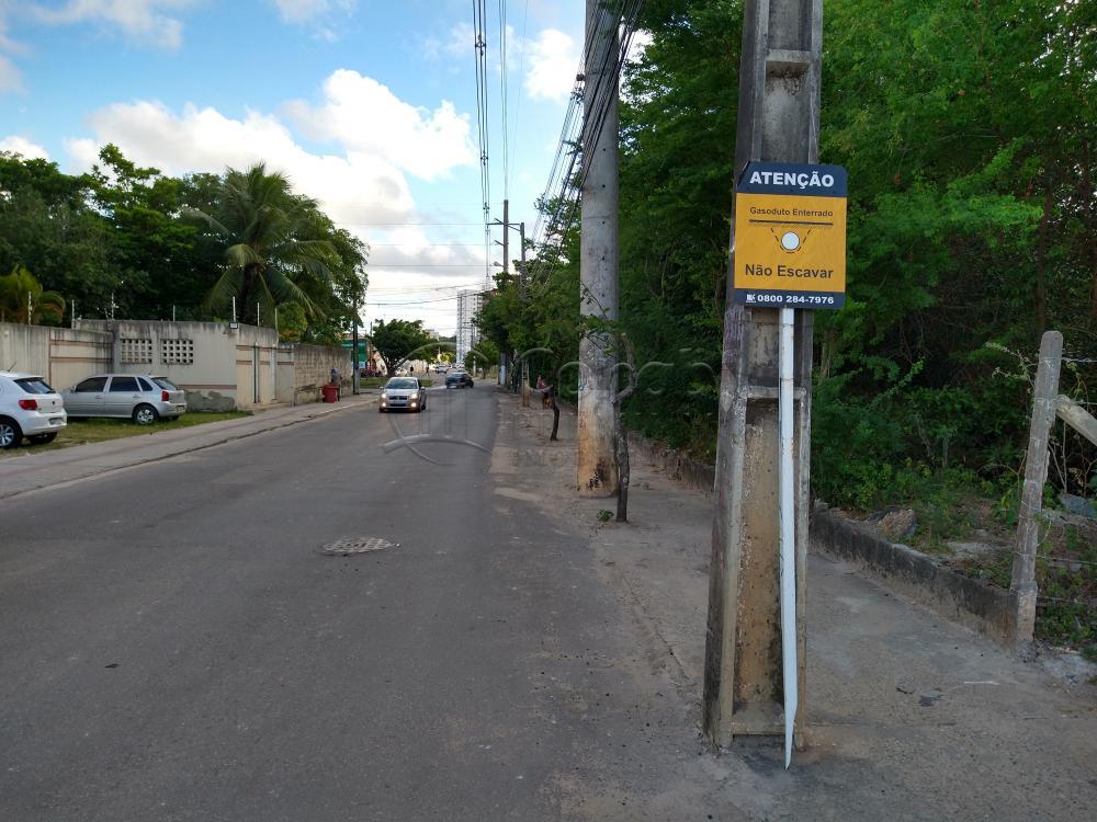 Alugar Apartamento / Padrão em Aracaju apenas R$ 850,00 - Foto 32