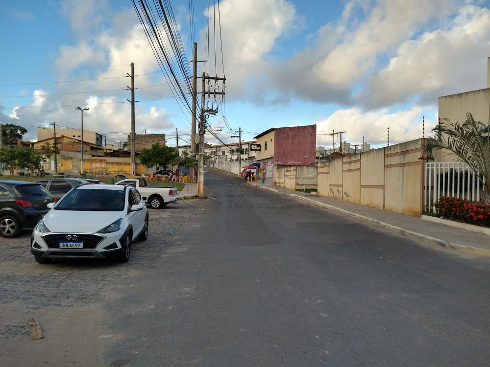Alugar Apartamento / Padrão em Aracaju apenas R$ 850,00 - Foto 33