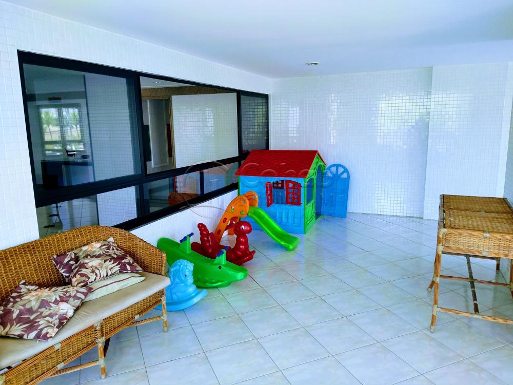 Comprar Apartamento / Cobertura em Aracaju R$ 1.300.000,00 - Foto 14