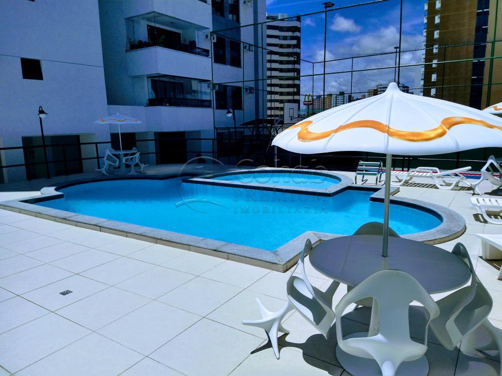 Comprar Apartamento / Cobertura em Aracaju R$ 1.300.000,00 - Foto 16