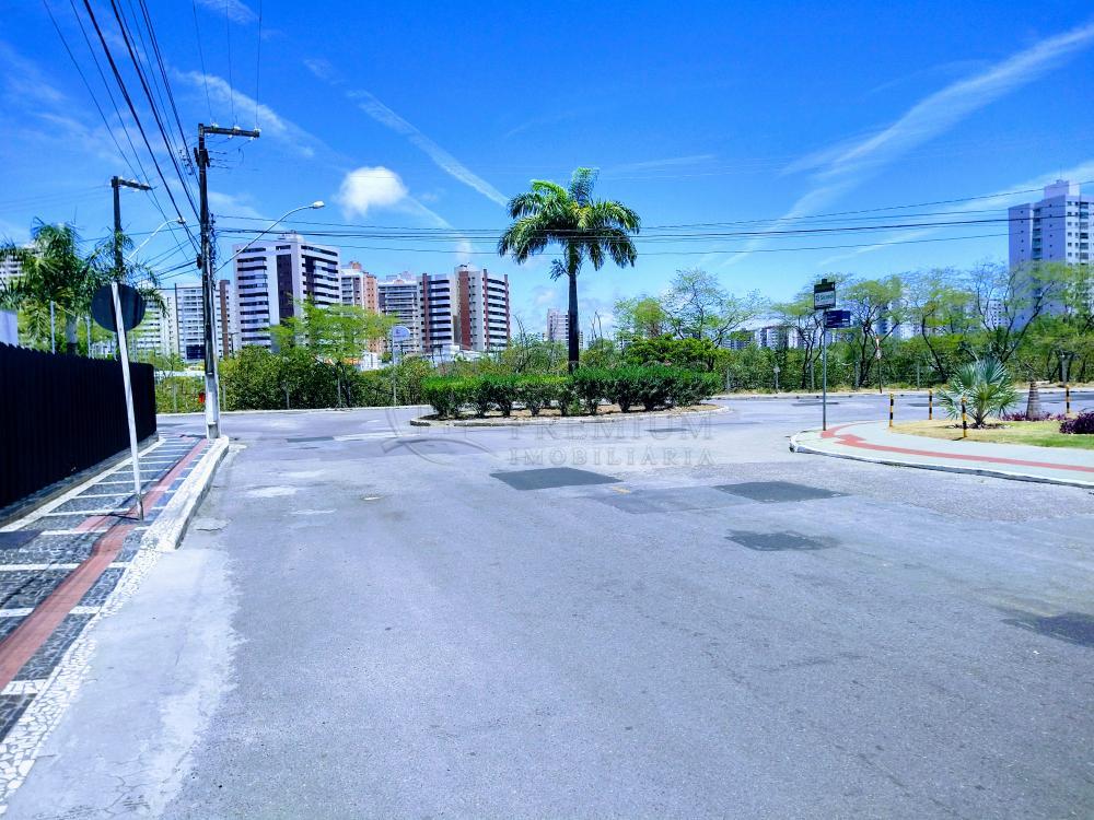 Comprar Apartamento / Cobertura em Aracaju R$ 1.300.000,00 - Foto 22